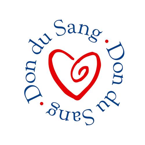 Amicale des donneurs desang