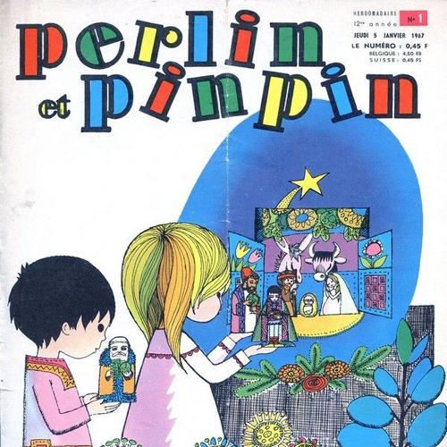 Club Perlin —ACE