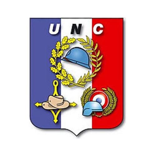 UNC AFN