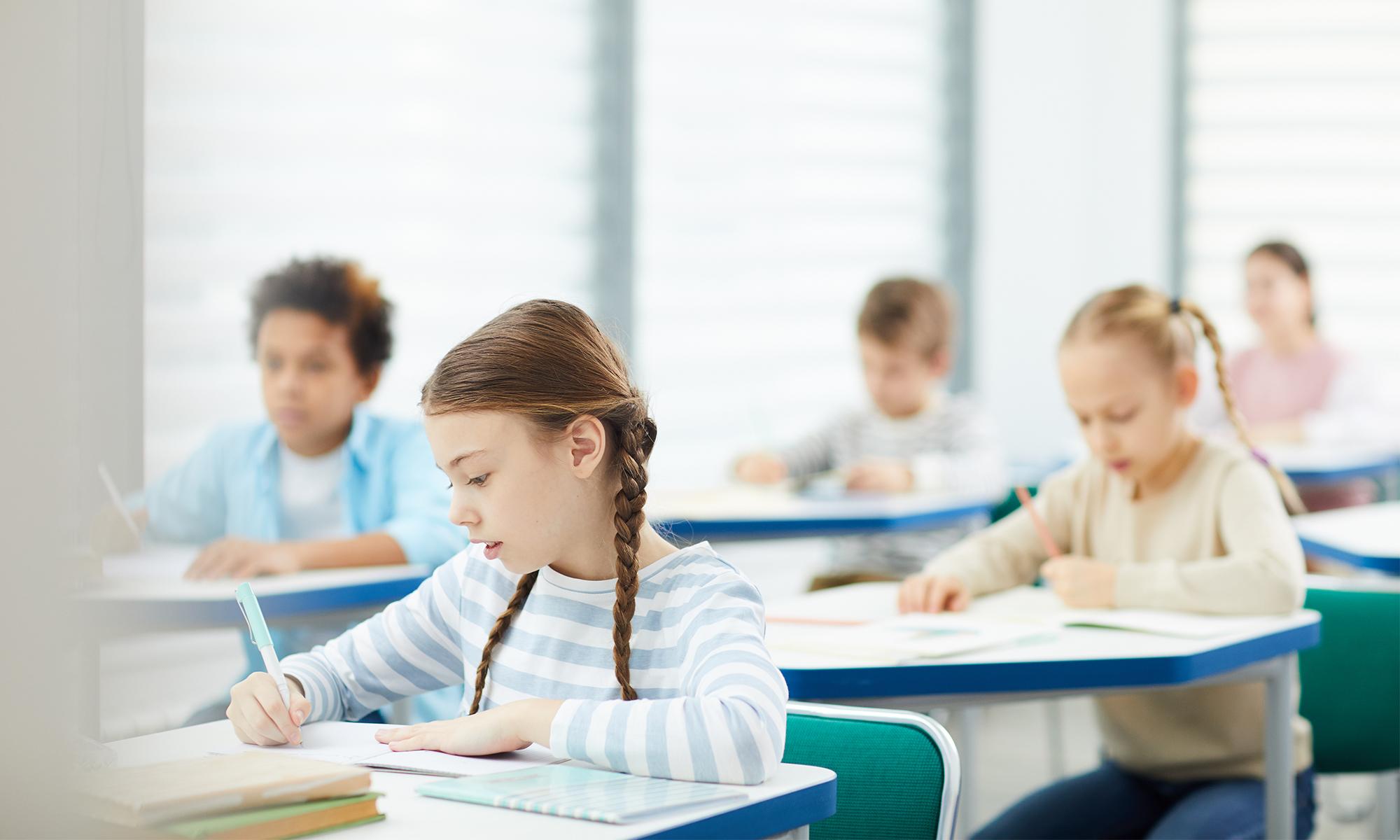Rentrée : Protocole d'accueil école élémentaire JulesFERRY