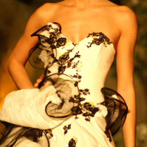 Cry's'tyl couture