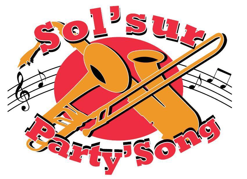 Les Sol'Sur Party'Song vous informent